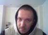 soundprod userpic