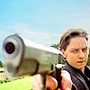 Charles [Gun You Down]
