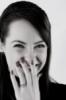 anna_recksiek userpic