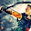 Obsscure: Hawkeye