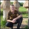 ole_kras userpic