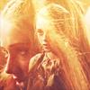 Chloé: GOT: Same Blood Sansa/Arya