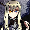 holy_flayer userpic