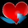 flirtnavigator userpic