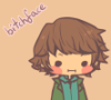 miint_tea userpic