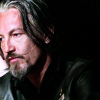 Naomi Brooks: chibs-thoughtful
