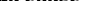 espadrillesshoe userpic