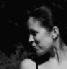 Ежовая Скво: Лето