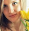 daria_lu userpic
