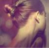 petite_niouta userpic