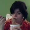 neutral feels-eat yo noodlez