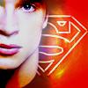 LS-Verse :: Jason :: Shield