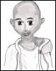 tchini userpic