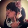 xsumire userpic