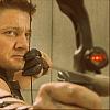 [Marvel] Hawkeye.