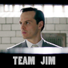 Team Moriarty