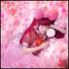 candyperfumexo userpic