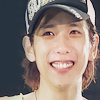 mugen_ai3: Nino