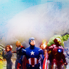hannasus: avengers earth's mightiest heroes