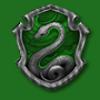 corlee1289: Slytherin