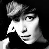 Heather: Yunho_nerd