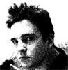 eyalluvit userpic