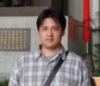 demogorcus userpic