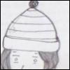 dune_chan userpic