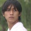 ryo rain ZG