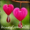 honeycombs32 userpic