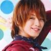 jin_rabu: Keito