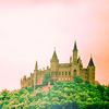 vexena_sky: castle