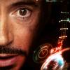 Avengers - Tony