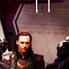Reading is life... :): Avengers - Loki