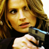beckett gun always