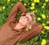 kisflower userpic