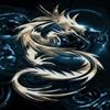 звездный дракон