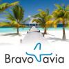 bravoavia, bravo avia, бюджетные авиалинии, дешевые авиабилеты
