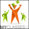 myclassesblog userpic