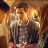 inkvoices: dr who:listen to rory
