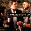inkvoices: castle:making stuff up