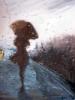 Woman-in-web.ru
