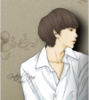 12yan userpic