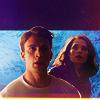 Isla: Captain America | Steve/Peggy » Date