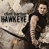 sugar_fey: avengers: hawkeye falling