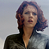 sugar_fey: avengers: black widow concerned