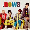 Iya: NEWS♥