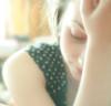 korovash userpic