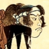 Курахаси Дзэнсукэ Такэюки