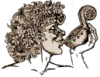 kvasurich